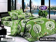 Набор постельного белья №с93 Полуторный, фото 1