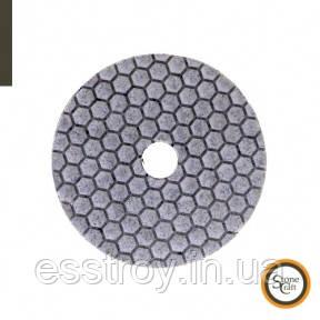 """Алмазные шлифовальные круги № 400, d100mm, """"Сота"""" кл АА, фото 2"""