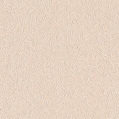 Обои на стену дуплексные  В66,4 Афелия 385-01, 0.53*10м
