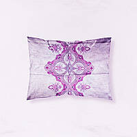 Комплект наволочек 50*70 Виолетта Love You  Наволочка 50x70 см - 2 шт.