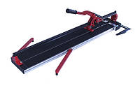 Плиткорез ручной рельсовый монорельсовый DIAM ProLine (SHIJING) 1000мм