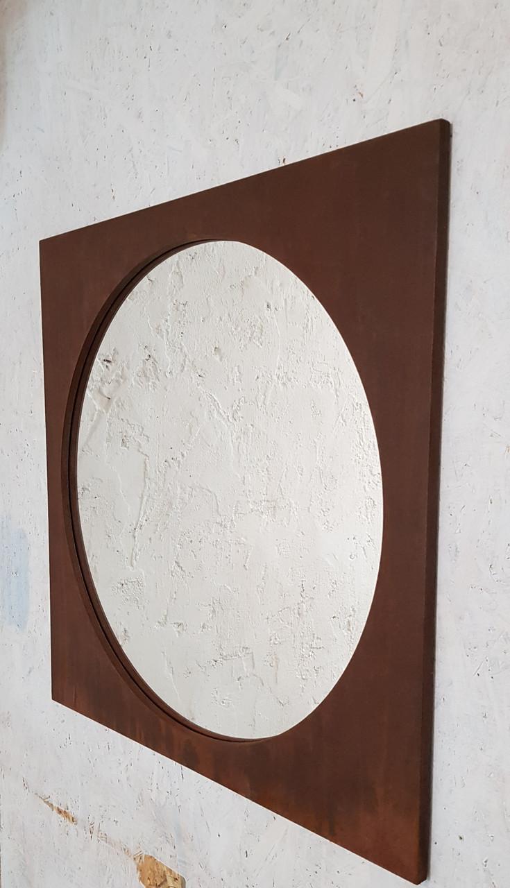 Зеркало IRONic