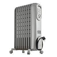 Масляный радиатор Delonghi V550920 Radiator 9 секций 2000W