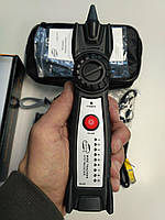 LAN тестер сетевого кабеля RJ45 RJ11 BENETECH GT67, фото 1