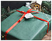 """Подарунковий набір """"Різдвяний"""", фото 3"""