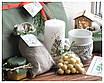 """Подарунковий набір """"Різдвяний"""", фото 4"""