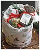 """Подарочный набор """"Новогодние гостинцы"""", фото 2"""