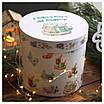 """Подарочный набор """"Новогодние гостинцы"""", фото 3"""