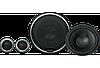 Автоакустика Kenwood KFC-PS504P