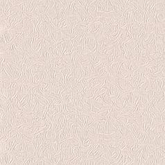 Обои на стену дуплексные  В66,4 Афелия 385-02, 0.53*10м