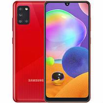Samsung Galaxy A31 A315F