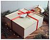 """Подарочный набор """"Сундук со сладостями"""", фото 4"""