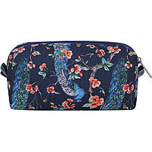 Косметичка женская сумочка Bagland универсальна на 4 л. сублимация .