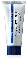 APADENT Total Care Лечебно-профилактическая зубная паста , 120 гр.