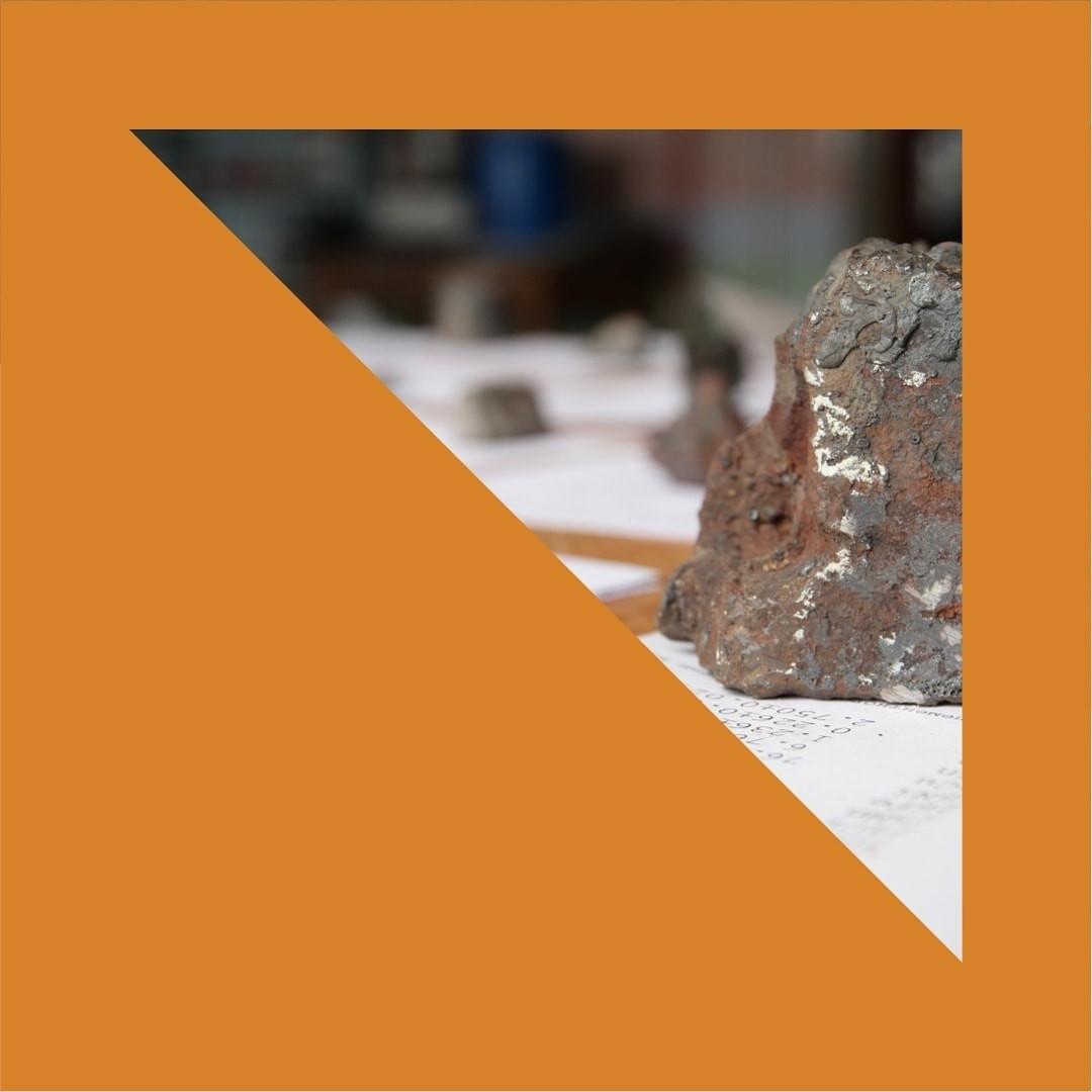 Высококачественные Услуги Металлургической Лаборатории