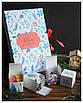 """Подарочный набор """"Advent Календарь"""", фото 6"""