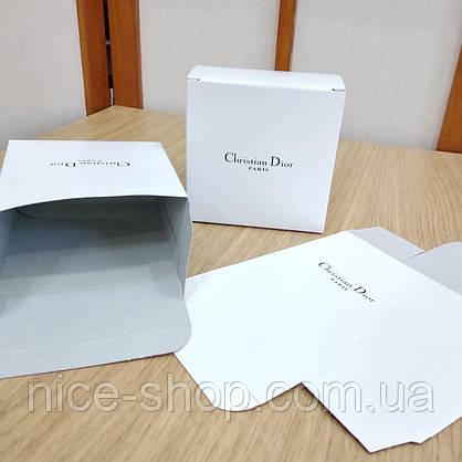 Коробка Dior, фото 3