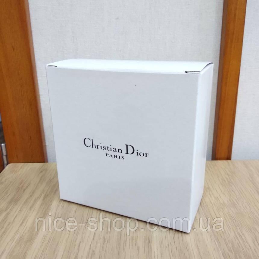Коробка Dior, фото 2