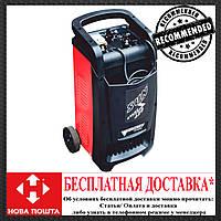 Пуско-зарядное устройство FORTE CD-420FP