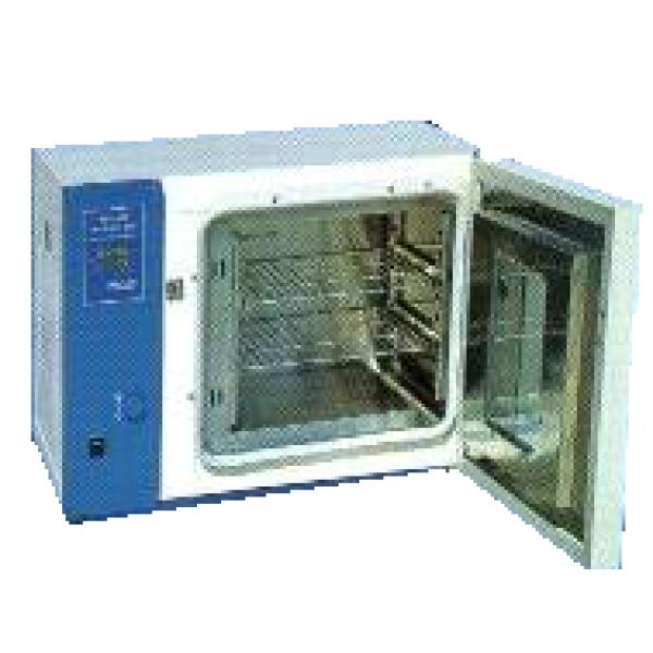 Шкаф суховоздушный ГП-20