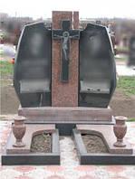Изготовление памятников и установка в Дубно