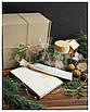 """Подарочный набор """"Wood"""", фото 4"""