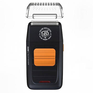 Шейвер GAMA Absolute Shaver (SMB5020)