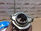 Выжимной подшипник Mazda 626 GE GF 3 5 6 бензин и дизель, фото 3