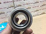Выжимной подшипник Mazda 626 GE GF 3 5 6 бензин и дизель, фото 5