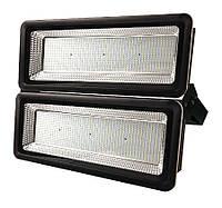 Прожектор светодиодный ЕВРОСВЕТ 1000Вт 6400К EV-1000-01 PRO 90000Лм модульный, фото 1