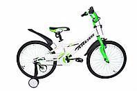 Детский велосипед  Ardis SUMMER 20