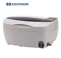 Ультразвуковой стерилизатор мойка Ultrasonice cleaner CD-4830 150вт codyson 3000мл