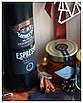"""Подарочный набор """"Espresso"""", фото 2"""