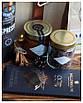 """Подарочный набор """"Espresso"""", фото 3"""