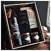 """Подарочный набор """"Espresso"""", фото 4"""
