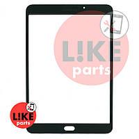 "Стекло дисплея Samsung Galaxy Tab S2 8.0"" T710 бронзовый"