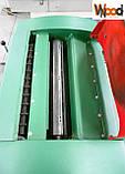 Рейсмусний верстат   GD-6   SCHOLZ  BURGSTEINFURT, фото 5