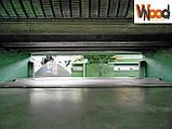 Рейсмусний верстат   GD-6   SCHOLZ  BURGSTEINFURT, фото 6
