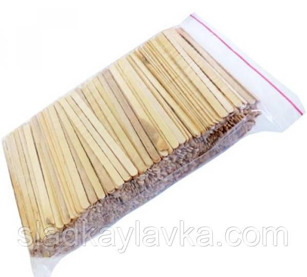 Мішалка дерев'яна (800 шт)