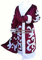 Пошив новогодних костюмов индивидуальный, Дед Мороз