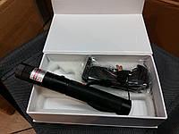Лазер зеленый и красный 303
