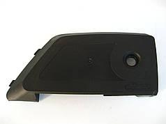 Защитная крышка электропилы Зенит ЦПЛ-406/2200