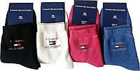 Носки женские махровые классик короткие 36-39 р., фото 1