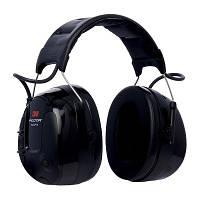 Навушники 3M Peltor ProTac III MT13H221A