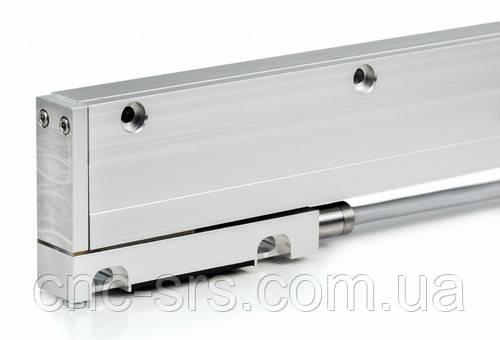 L18B фотоэлектрический инкрементный преобразователь линейных перемещений (инкрементный энкодер)
