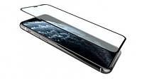 Защита экрана телефонов и планшетов