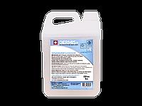 Антісептик (санітайзер) «Дерміс+» на основі етилового спирту 5 л