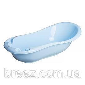 Ванночка Maltex Classic 0943 100 см  blue