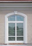 Оздоблення та утеплення фасадів, фото 4