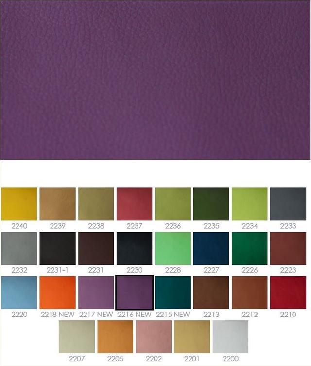Мебельный материал кожзаменитель Флай (Ассортимент)